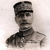 [Ferdinand FOCH]